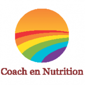 CoachEnNutrition